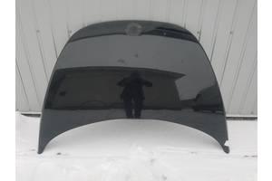 б/у Капоты Volkswagen New Beetle