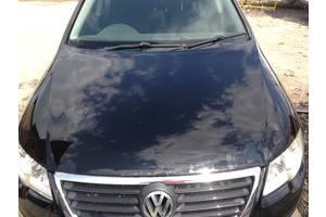 б/в капоти Volkswagen B6