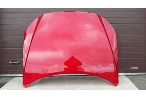 Б/у Капот Mazda 6 2011-2016р