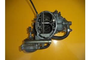 б/у Карбюраторы Fiat 126