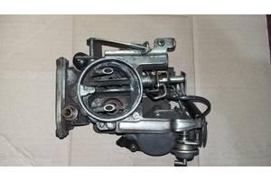Б/у карбюратор для Mazda 929 (2,0-2,2)(1978-1985)