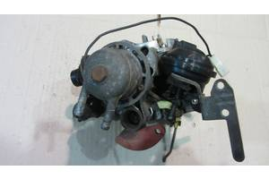 б/у Карбюраторы Opel Ascona