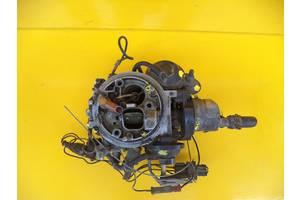 б/в карбюратори Volkswagen Jetta
