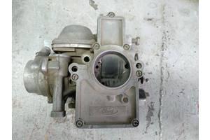 б/в карбюратори Ford Sierra