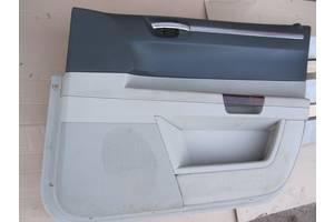 б/у Карты двери Chrysler 300 С