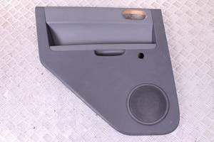 б/у Карты двери Mitsubishi Colt