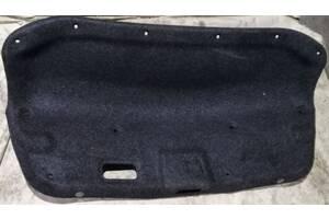Б/у карта крышки багажника для Mazda 6 2008-2012