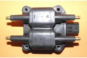 Б/у катушка зажигания для Dodge Neon 2.0 16V 1994-1999 05269670 ZS380