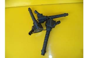 б/у Катушки зажигания Fiat Doblo