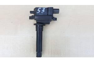 Б/у катушка зажигания для Kia Sephia 1.5 16V