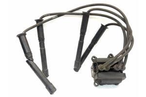 Катушка зажигания для Renault Kangoo 1.2 16V