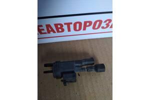Б/у клапан a0025407097 для Mercedes Vito W447 2.1 2.2 CDI 2014-