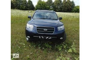 б/в клапани Hyundai