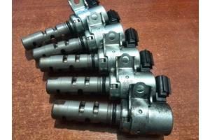 Б/у Клапан фазорегулятора 15340-31020 для Toyota 2006-2010