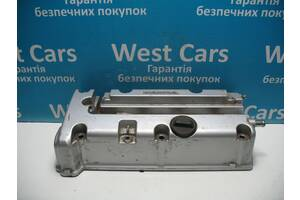 Б/У 2007 - 2012 Civic Клапанна кришка 2.0/2.4 B. Вперед за покупками!