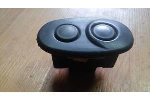 б/у Замки крышки багажника Daewoo Nexia