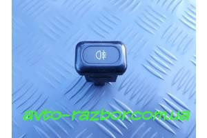 б/у Кнопки противотуманных фар Nissan Vanette груз.