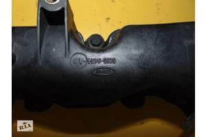 б/у Коллекторы впускные Fiat Ducato