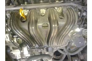 б/у Коллекторы впускные Hyundai Sonata