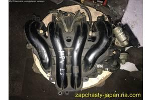 б/у Коллекторы впускные Mazda MPV