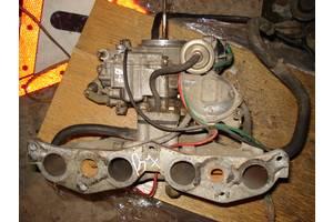 б/у Коллекторы впускные Mazda 323