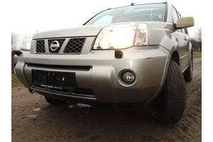 б/у Коллекторы впускные Nissan X-Trail