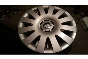 б/у Колпаки BMW 3 Series