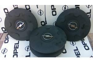 б/у Колпаки Opel Combo груз.