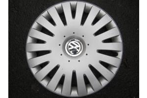 б/у Колпаки Volkswagen Passat B6