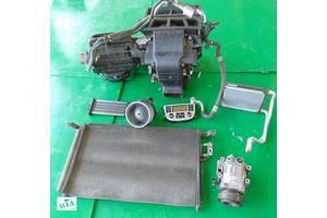 б/у Комплекты кондиционера Hyundai Santa FE