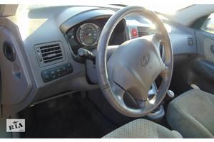 б/у Комплекты кондиционера Hyundai Tucson