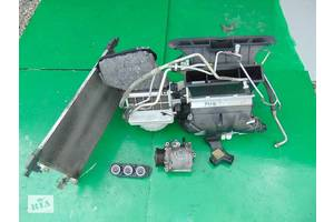 б/у Комплекты кондиционера Peugeot 4007