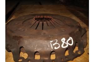 б/у Комплекты сцепления Audi 80