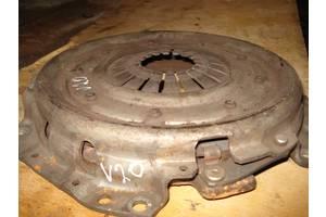 б/у Комплекты сцепления Toyota Carina E