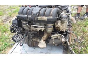 б/у Компрессоры кондиционера Mercedes E-Class