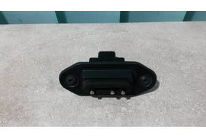 Б/у Контактная группа раздвижных дверей Ford Transit Connect 2002-2013. 2T1T-14A658-BB,2T1T14A658BB, 2T1T14A658BC.