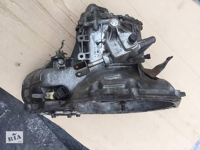 продам Б/у коробка передач для Daewoo Lanos  двигатель 1.5 бу в Виннице