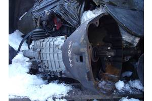 б/у Коробки отбора мощности ГАЗ 2705 Газель