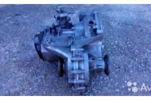 Б/у коробка передач МКПП 2.0 SDI Volkswagen Caddy 2004-2010