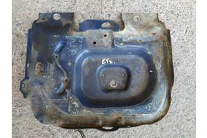 б/у Корпуса под аккумулятор Chevrolet Evanda