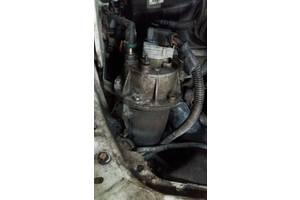 б/у Корпуса топливного фильтра Fiat Doblo