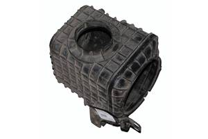 Б/У Корпус воздушного фильтра -00 1.6TS 16V ar,1.8TS 16V ar,2.0TS 16V ar ALFA ROMEO 156 97-05