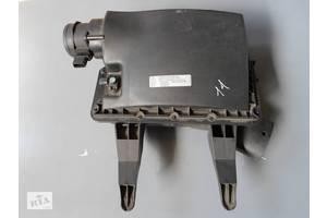 б/у Воздушные фильтры Volkswagen Crafter груз.