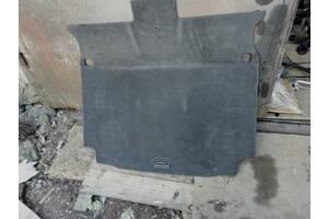 Б/у коврик,полка  багажника для Opel Signum 2005-2008