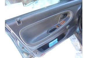 б/у Карты двери Mazda 626