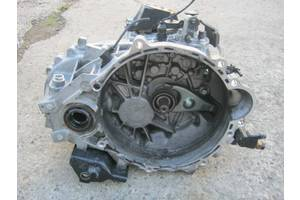 Б/в КПП для Hyundai IX35 2010-2019