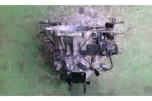 Б/в КПП для Kia Cerato 2008 1.6 CRDI S71767 564088
