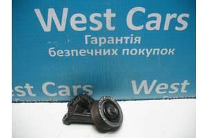 Б/У Кронштейн двигателя 2.2TD хетчбэк Civic  2005 - 2012 . Вперед за покупками!