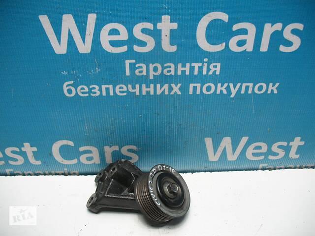 Б/У 2005 - 2012 Civic Кронштейн двигуна 2.2 TD хетчбек. Вперед за покупками!- объявление о продаже  в Луцьку