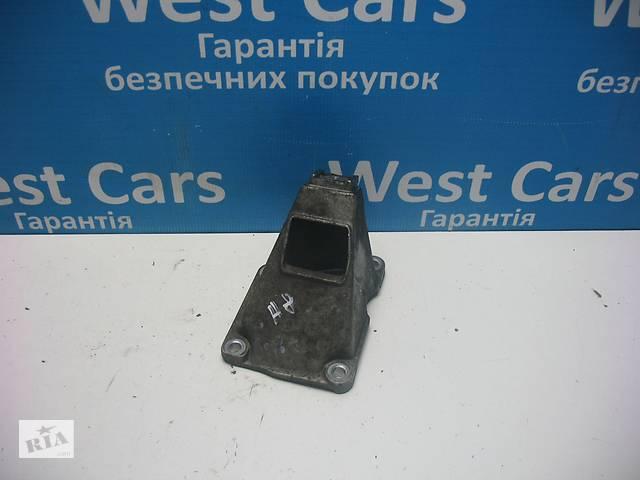 Б/У 1994 - 2002 A8 Кронштейн двигуна лівий. Вперед за покупками!- объявление о продаже  в Луцьку